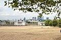 Greenwich - 2010-July - IMG7943.jpg