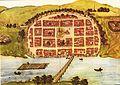 Greifenhagen-1615-StralsunderBilderhandschrift.JPG