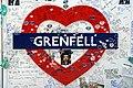 Grenfell Tower Heart.jpg