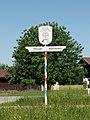 Grenzmarkierung Rupertiwinkel Chiemgau 03.jpg