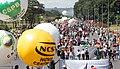 Greve-geral-manifestação-esplanada-Foto -Lula-Marques- Agência-PT-10 - 34167626292.jpg