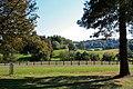 Greys Court, Henley-on-Thames (6227432831).jpg