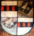 Grimming-Wappen Hohensalzburg.png