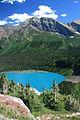 Grinnell Lake.jpg
