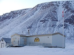 Grise Fjord NU Detachment on Baffin Island.jpg