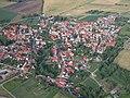 Großbrembach 2004-07-11 01.jpg