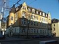 Großenhainer Straße 130–132dresden.JPG