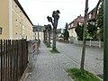 Großschönau (Sachsen), Gerichtsstraße.jpg