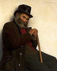 https://upload.wikimedia.org/wikipedia/commons/thumb/b/bc/Grombecki_Bart%C5%82omiej_Sztosik.jpg/193px-Grombecki_Bart%C5%82omiej_Sztosik.jpg