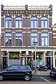 Groningen - Gedempte Zuiderdiep 110-112a.jpg