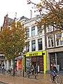 Groningen Vismarkt 26-26a.JPG