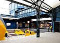 Groningen spoor 4-6 III.JPG