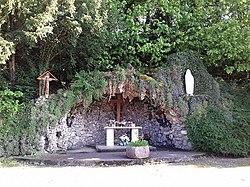 Grotte armoy.jpg
