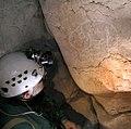 Grotte d'Aldene P1010020mod.jpg