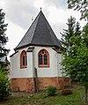 Grottenherten Kapellenweg 7 Kapelle II.jpg
