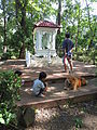 Grotto Marikina Heights.JPG