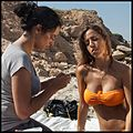Group Meeting in Caesarea - Model Karin Siso (5835149160).jpg