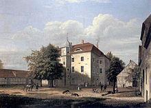 grunewald wikipedia