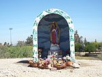 Guadalupe-Our Laday of Guadalupe image in small hill-1.jpg