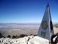 Guadalupe peak from top.jpg