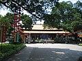 Guangxiao Temple 5.jpg