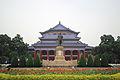 Guangzhou Zhongshan Jinian Tang 2012.11.16 16-47-47.jpg