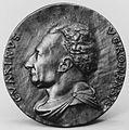 Guarino da Verona, Humanist MET 178626.jpg