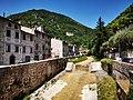 Gubbio veduta 15.jpg