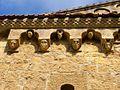 Guecho, Algorta - Iglesia de la Santisima Trinidad (PP Trinitarios) 04.jpg