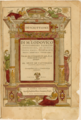 Guicciardini Title page.png