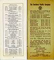 GuideBookOfNewOrleansGreeters1916 13.jpeg