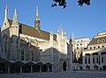 Guildhall (15481710137).jpg