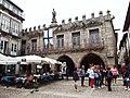 Guimarães, Paços do Concelho.jpg