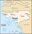 Guinee-Bissaukaart.png