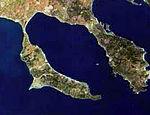 Gulf of Cassandra satellite picture.jpg