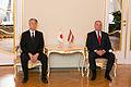 Gundars Daudze tiekas ar Japānas vēstnieku (22499474458).jpg