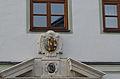 Gundelfingen, Professor-Bamann-Straße 22, 005.jpg
