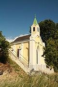 Guntramsdorf_8832.jpg