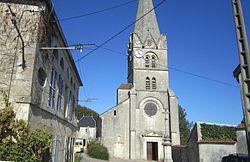 Gurgy-le-Château02.JPG