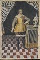 Gustav II Adolf, 1594-1632, konung av Sverige (Drottning Kristina) - Nationalmuseum - 15089.tif
