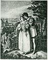 Gustav Schlick Adolf Hohneck Faust Blumenorakel.jpg