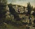 Gustave Courbet 045.jpg