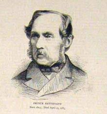 Gustavus Batthyány.PNG