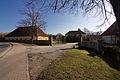 Gut Kielmannsegg in Heinde (Bad Salz Detfurth) IMG 5123.jpg
