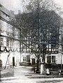 Gut Volkenroda 1900.jpg