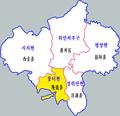 Guyuan-map.png