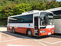 Gyeonggi-do Fire & Disaster Headquarters Bus.JPG