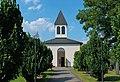 Hälleberga kyrka 02.jpg