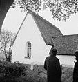 Härkeberga kyrka - KMB - 16000200121252.jpg