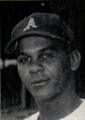 Héctor López 1955.png